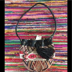 NWT Urban Outfitters Ecote Bag